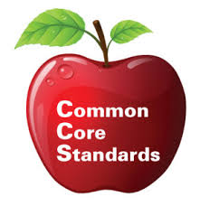 The Common Core and the Classical Tradition